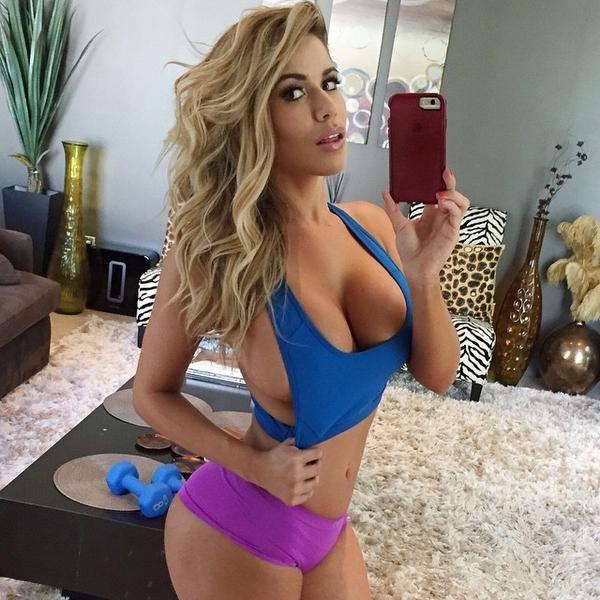 ass selfie Magnificent