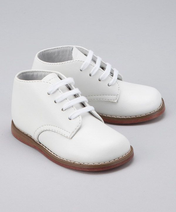 17 Best images about Baby Shoes on Pinterest | Stitching, My boys ...