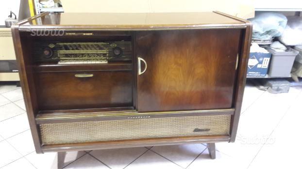 mobile-nordmende-anni-50