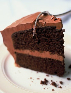 http://www.barefootcontessa.com/recipes/tbcc-3.shtml - Chocolate Buttercream Cake