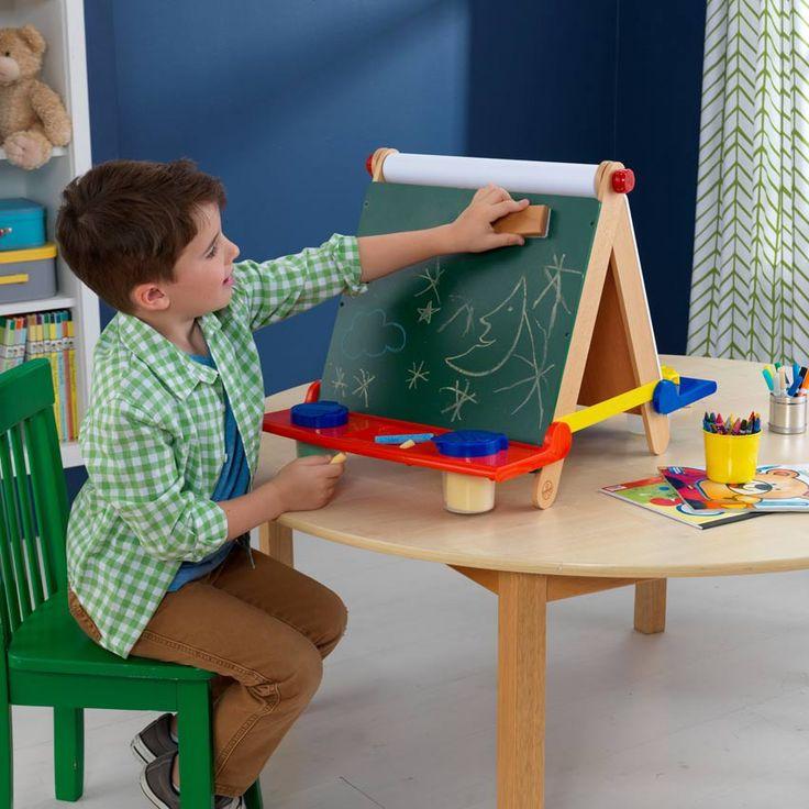 Les 113 meilleures images du tableau mobilier enfant sur - Laisser libre cours a son imagination ...