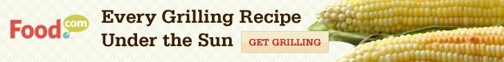 Fabulous Focaccia Recipe : Tyler Florence : Recipes : Food Network