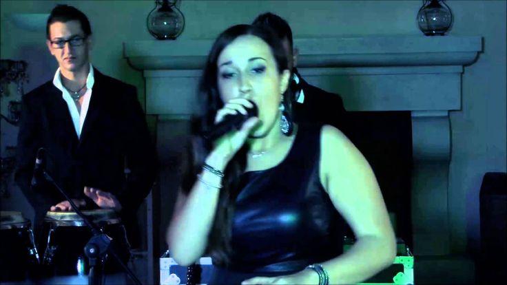 Musica Matrimonio Piano Bar Animazione Gruppo LIVE Cantante - Night & Da...