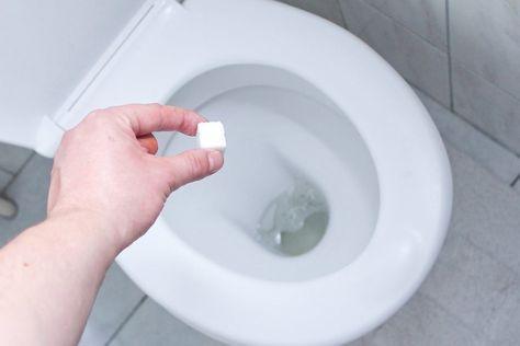 Tisztít, illatosít, fertőtlenít, és vízkő ellen is tökéletes.