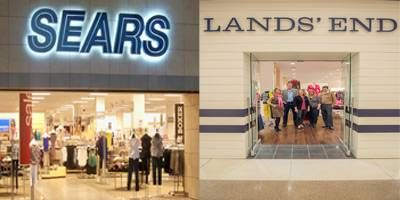 #Sears Finalizes Spinoff of Lands' End, Stores Remain Intact http://retailnews.co/1hc5EZL via Laura Northrup, Consumerist.com #rebrand