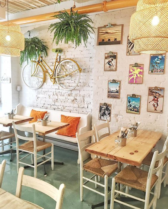 Café ideas – #Café #ideas #negocios