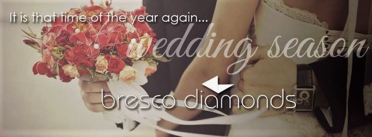 #gettingengaged, #gettingmarried - yep, THAT time of the year again…