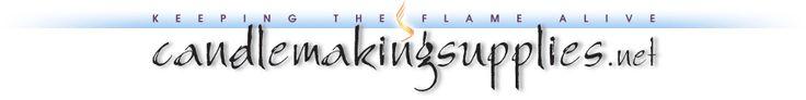 Candle Making Supplies | candlemakingsupplies.net