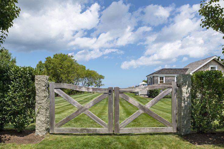 Best Property Maintenance — Paragon Landscape Construction 400 x 300