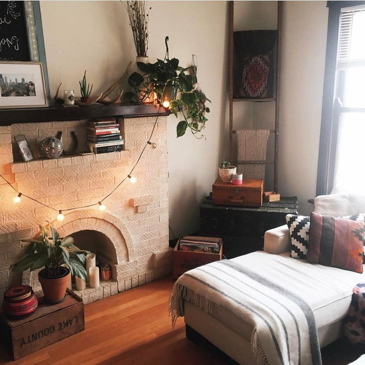 25 best living room corners ideas on pinterest - Living room corner decor ...