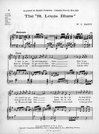 BLUES El blues (cuyo significado es melancolía o tristeza) es un género musical vocal e instrumental, basado en la utilización de notas de blues y de un patrón repetitivo, que suele seguir una estructura de doce compases. Originario de las comunidades afroamericanas de Estados Unidos, se desarrolló a través de las espirituales, canciones de oración, canciones de trabajo, rimas inglesas, baladas escocesas e irlandesas narradas y gritos de campo. La utilización de las notas del blues y la…