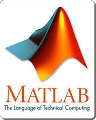 matlab 2013 activation key generator