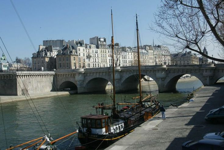 Interesting Facts and Figures About Paris: Key Information for Visitors