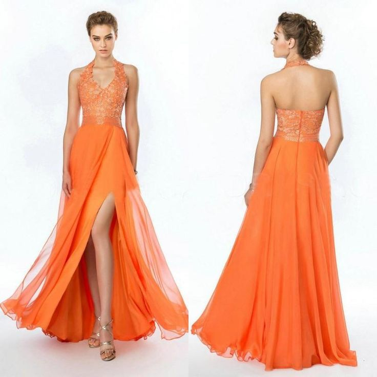 Prom dress rental orange county seven things you for Rent wedding dress orange county