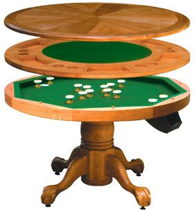 Bumper pool table plans May 14 2014 Want to get big collection of Pool Table plans Get it by visiting the link Play now Popular Bumper pool Videosby Bumper pool Topic Past experience in amateur pool table building shows that most builders realize fulfilling and rewarding as handcrafting your own billiard table or bumper pool table Klik here for the BEST PLANS for building ALL KINDS OF FURNITURE Find great deals on eBay for Bumper Pool Table in Pool Tables Article With Plans How To Make Build…