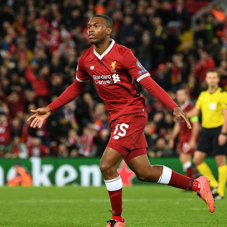 Liverpool Transfer News: Daniel Sturridge Eyes January Exit Amid Latest Rumours