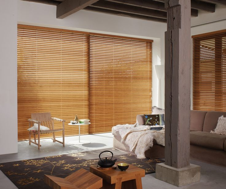 22 best images about wonderful wood on pinterest blinds
