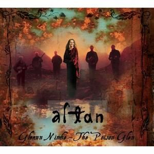 Now listening to The New Rigged Ship / Eddie Curran's Monaghan Twig / Kitty the HareThe New Rigged Ship / Eddie Curran's Monaghan Twig / Kitty the Hare by Altan on AccuRadio.com!