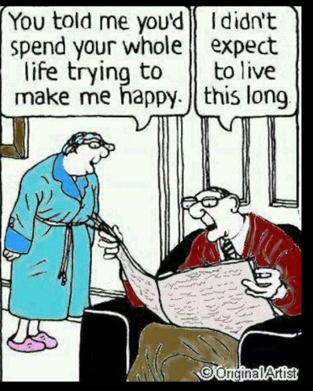 Cartoon Life Quotes: Best 25+ Funny Cartoons Ideas On Pinterest