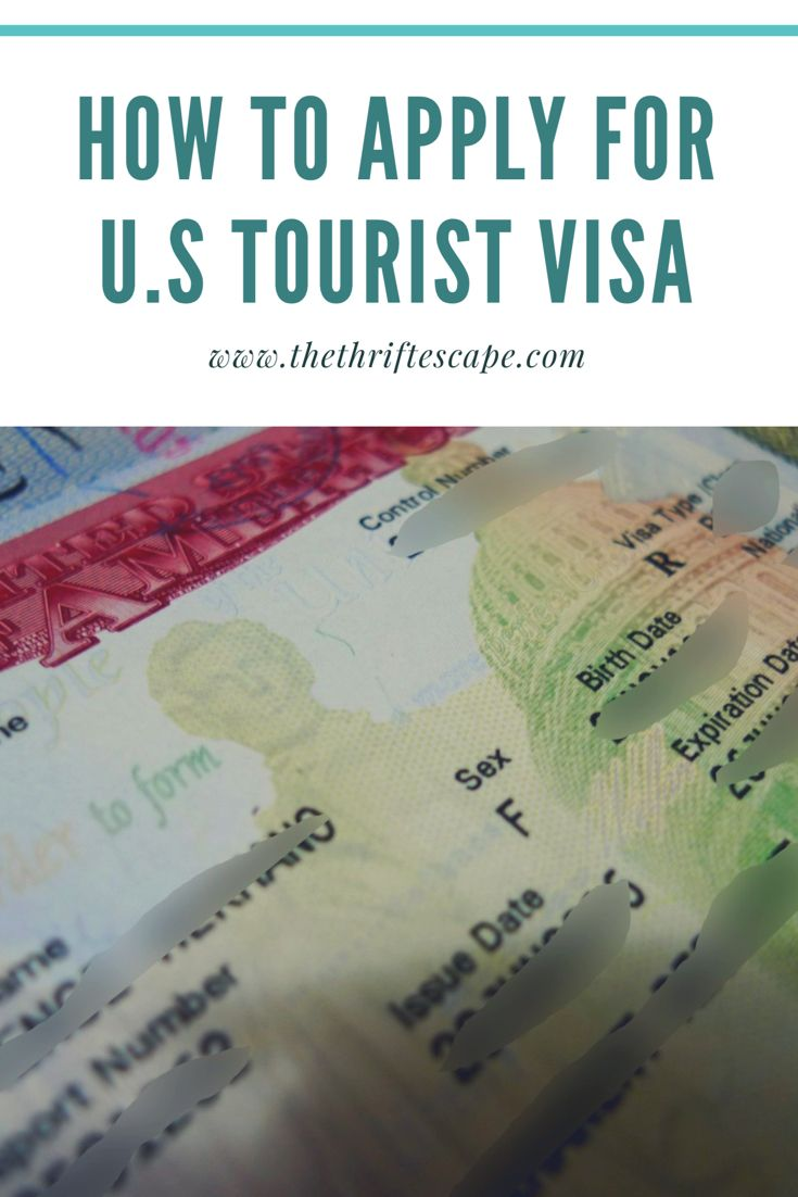 How Long To Get A Chinese Visa In Usa