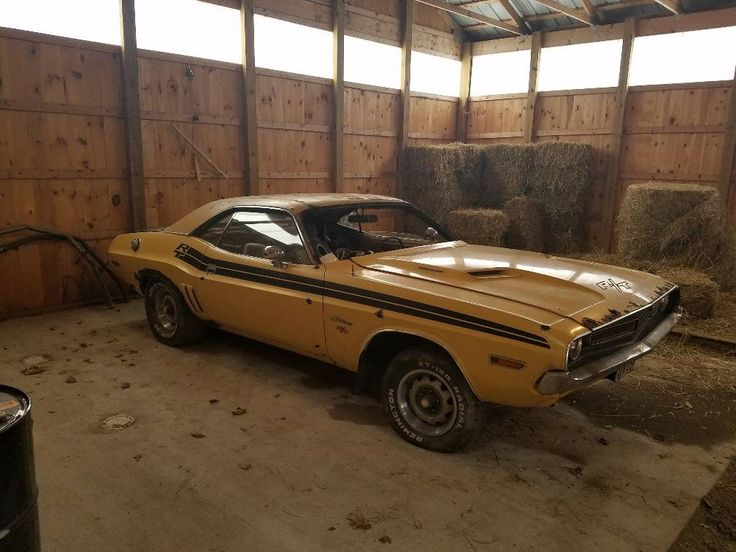 1718 Best Barn FindsJunk Yard Cars Etc Images On Pinterest