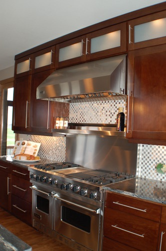 cabinets for small kitchens 1000 ideas about kitchen cabinets on 5080