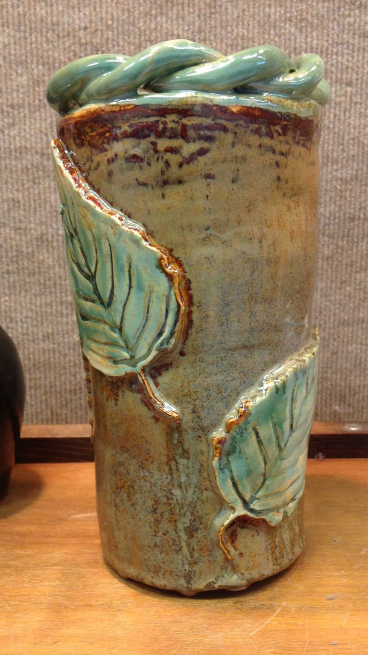 685 best ceramics, vessels images on pinterest | pottery ideas