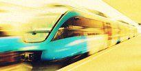 TIPS: Cheap train tickets (split up trip)