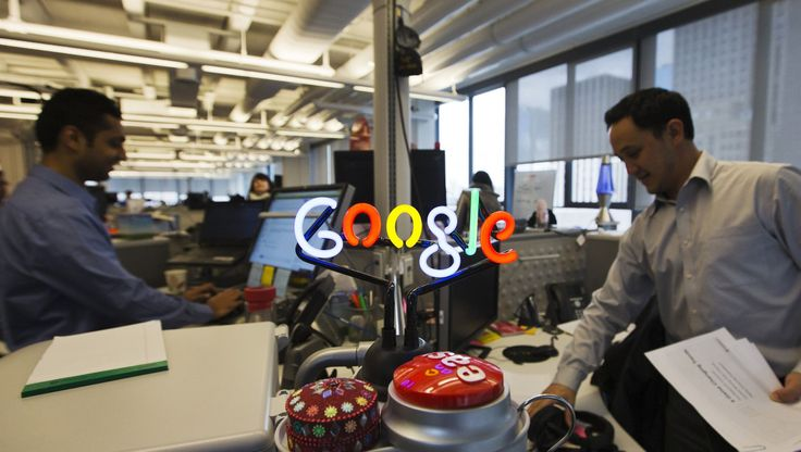 """Google looks for the ability to step back and embrace other people's ideas when they're better. """"It's 'intellectual humility.' Without humility, you are unable to learn,"""" Bock says. """"Successful bright people rarely experience failure, and so they don't learn how to learn from that failure."""""""