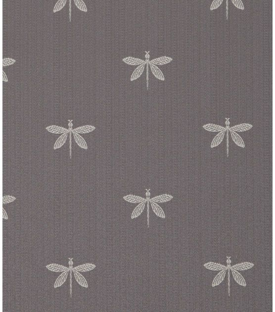 Upholstery Fabric Smc Designs Imperial Dragonfly Joann Trending