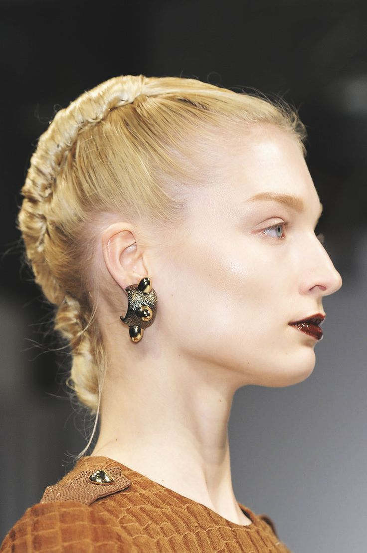 .: Martinis Haute, Alviero Martinis, Posts, Fall 2012, View, Couture Fall, Haute Couture