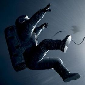gravity.