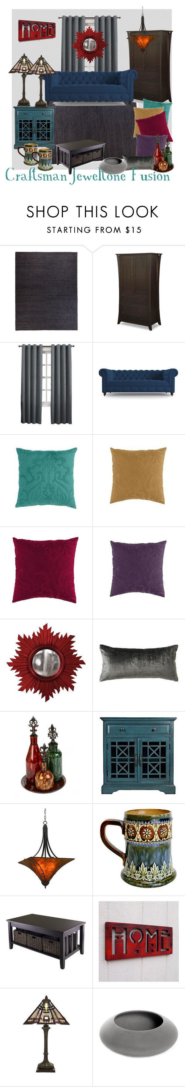 Arts and crafts style bedding - Arts And Crafts Style Bedding 47