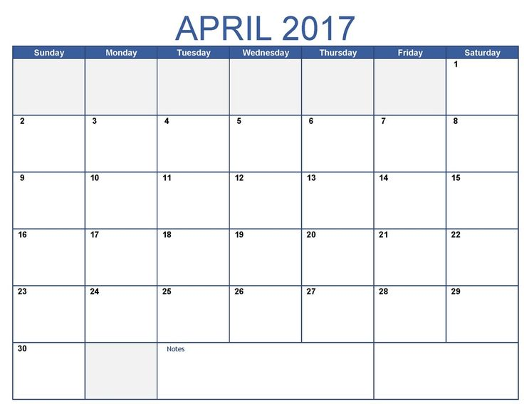 April Calendar In Spanish : Best calendar images on pinterest