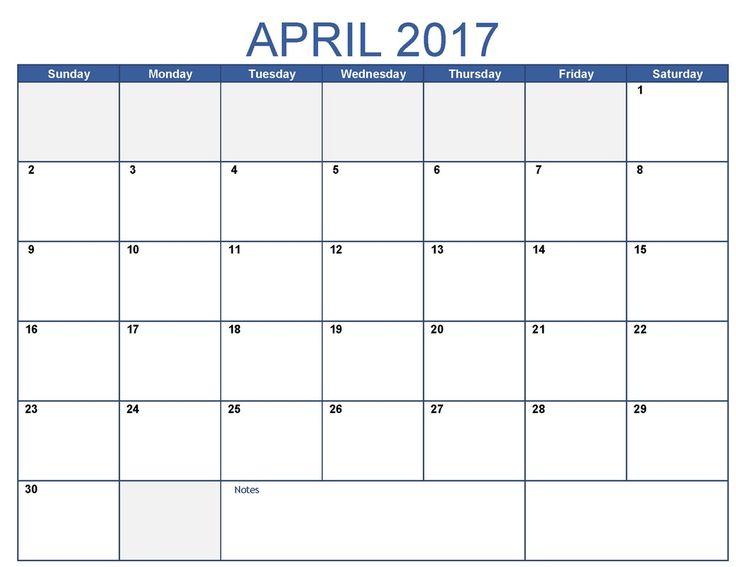 Spanish April Calendar : Best images about calendar on pinterest