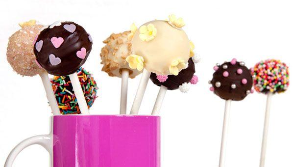 Свадебные сладости: как устроить шикарный кэнди бар для праздника!