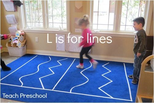 1833 best images about preschool ideas on pinterest for Gross motor activities for preschoolers lesson plans