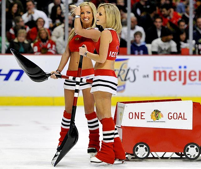 View latest betting odds & prices and bet on live Ice Hockey events. Bet now! Playdoit.com