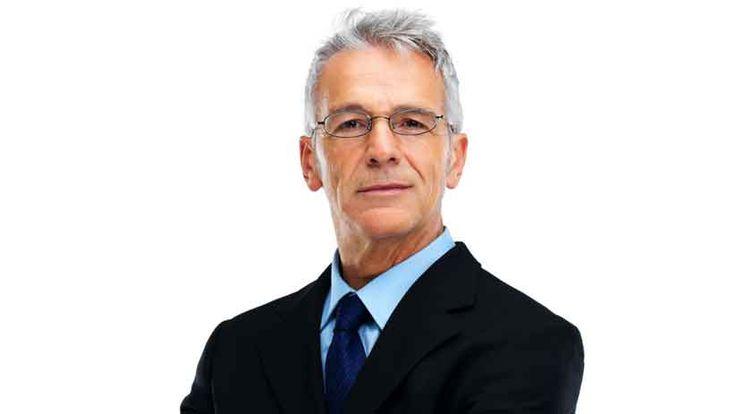 L\'Institut Montaigne préconise de verser une prime aux salariés qui acceptent de rester en activité au-delà de l\'âge de départ à la retraite. Une manière d\'augmenter le nombre de cotisan...