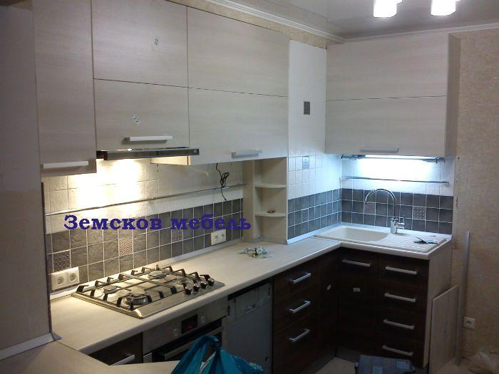 Картинки по запросу кухня с вентяляционным коробом
