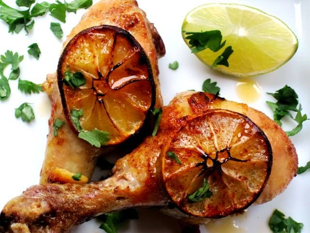 57 best columbian recipes images on pinterest columbian recipes from my colombian recipes pollo con limon roasted chicken legs with lime forumfinder Choice Image