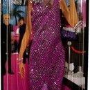 Accesorii Barbie
