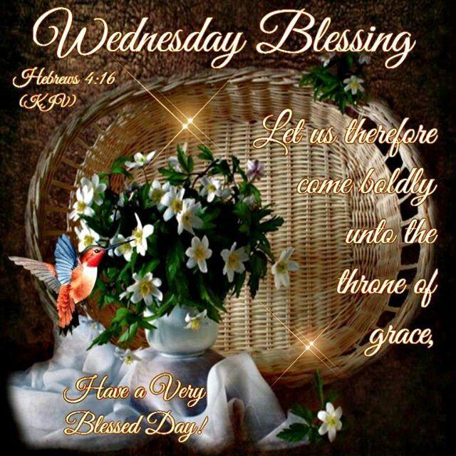 38 best TODAY'S PROMISES~~~ TRUST GOD images on Pinterest ...