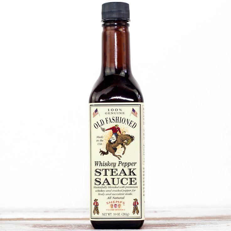 ... sauce best basic steak sauce rib eye steaks bbq sauces steak sauces
