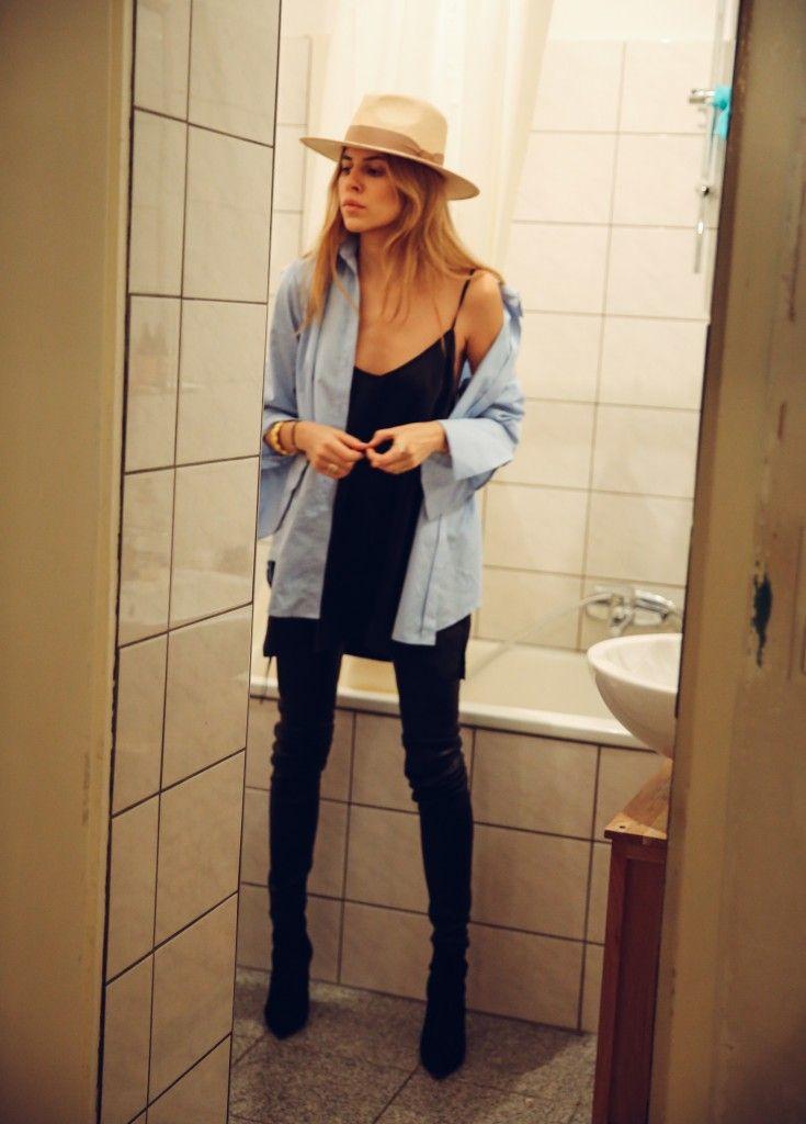 //pinterest Esi Braimah // #style #inspo #fashion