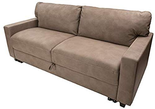 Qualitex Modesto Ii Rv Sleeper Sofa Bed Sofa Bed Guest Room
