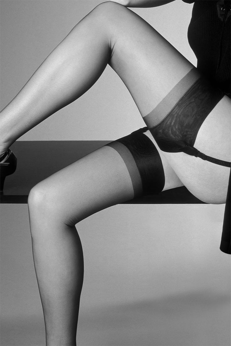 3219 best good legs images on pinterest for Simply stockings