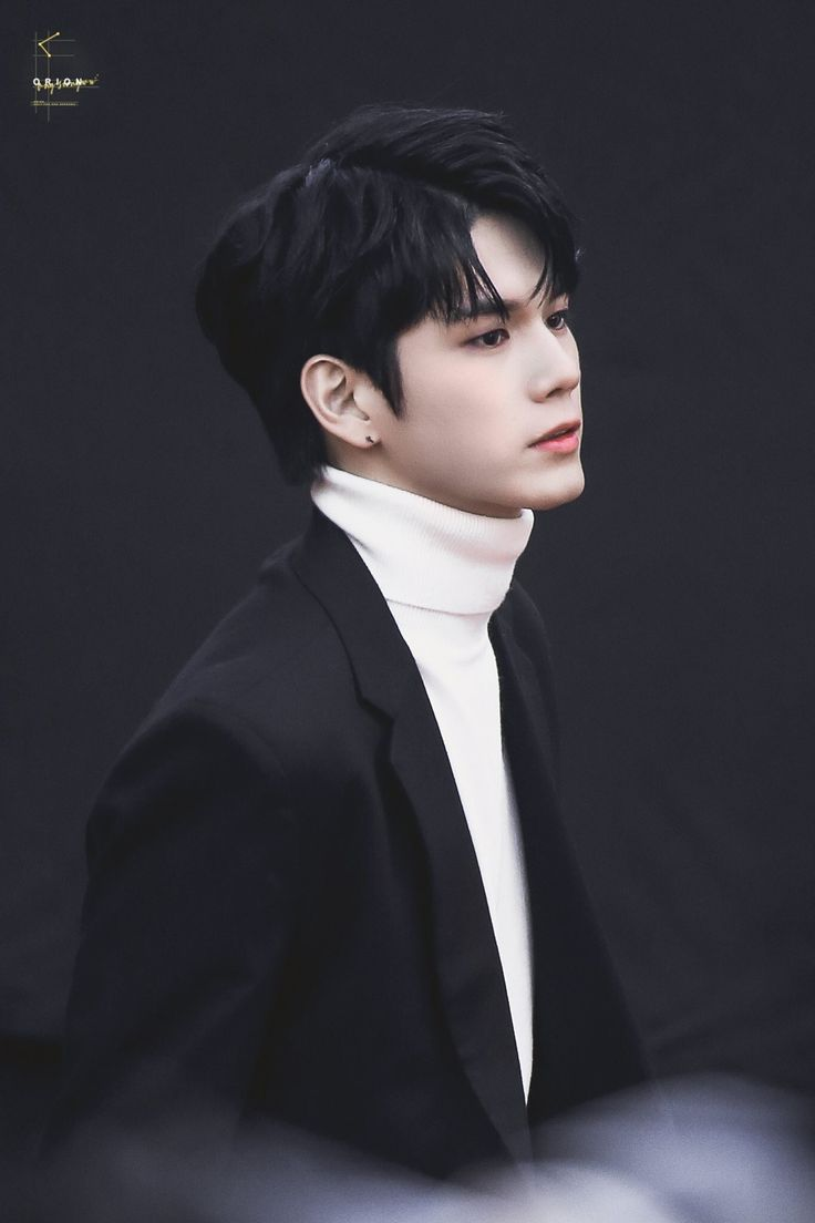 Wanna One Ong