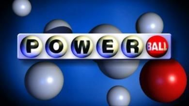 What is your favorite #lottery? 1) Power Ball 2) Mega Millions 3) Euro Millions 4) New York lotto 5) Lotto Texas
