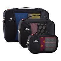 Eagle Creek Black Pack-It Cubes